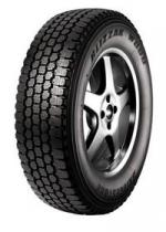 Bridgestone BLIZZAK W800 175/75R14C 99R