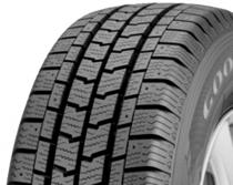 Goodyear CARGO ULTRA GRIP 2 205/65R16C 107T