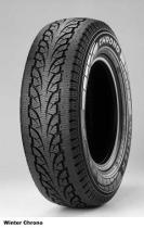 Pirelli WINTER CHRONO 205/70R15 106R