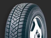 Dunlop LT60 205/75R16C 110R