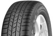 Continental ContiCrossContact Winter 205R16 110/108T