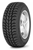 Goodyear CARGO ULTRA GRIP 215/75R16C 113R