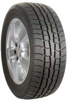 Cooper DISCOVERER M+S 2 BSW 235/65R17 108T