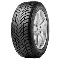 Goodyear ULTRA GRIP + SUV 235/70R16 106T