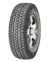 Michelin LATITUDE ALPIN MO 255/55R18 105H