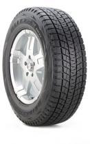 Bridgestone Blizzak DM-V1 255/60R17 106R