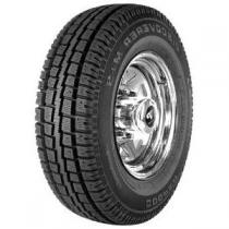 Cooper DISCOVERER M+S BSW 265/70R16 112T