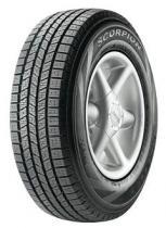 Pirelli SCORPION ICE a SNOW RFT 275/40R20 106V