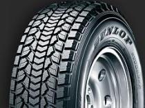 Dunlop GRANDTRE SJ5 275/60R18 113Q