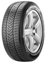Pirelli SCORPION WINTER RFT 285/45R19 111V