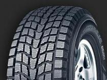 Dunlop GRANDTRE SJ6 285/50R20 112Q