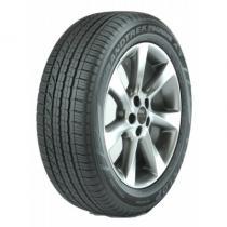 Dunlop GRANDTREK TOURING 215/65R16 98H