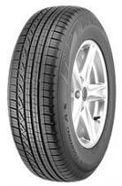 Dunlop GRANDTREK TOURI 225/70R16 103H