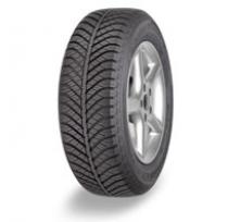 Goodyear VECTOR 4SEASONS 175/65R14 86T
