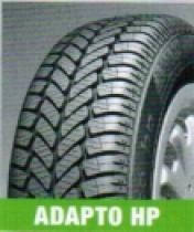 Sava ADAPTO HP 195/60R15 88H