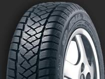 Dunlop SP 4ALL SEASONS 195/65R15 91T