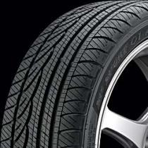 Dunlop SP SPORT 01 A/S ROF 245/40R18 93H