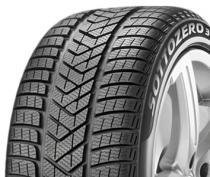 Pirelli Winter Sottozero III 245/45R18 100V