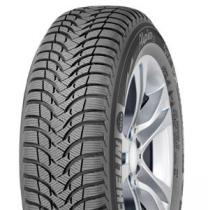 Michelin PILOT ALPIN PA4 XL 235/55R17 103V