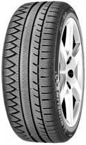 Michelin PILOT ALPIN PA3 XL M0 245/40R18 97V
