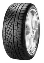 Pirelli W240 SOTTOZERO XL M0 245/45R17 99V