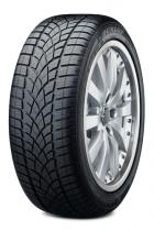 Dunlop SP WINTER SPORT 3D ROF 245/45R18 100V