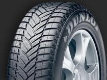 Dunlop SP WINTER SPORT M3 245/45R18 100V