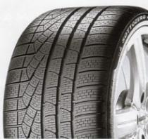 Pirelli W240 SOTTOZERO II 255/40R20 101V