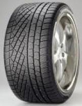 Pirelli W270 SOTTOZERO II XL 275/40R20 106W