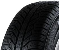 SEMPERIT 205/60 R16 92H MASTER-GRIP 2