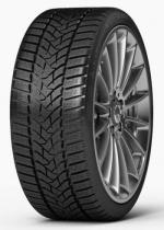 DUNLOP 215/45 R17 91V WINTER SPORT 5 XL