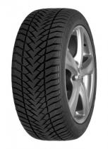 GOODYEAR 205/50 R17 93H UGPERFG1XL