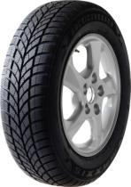 MAXXIS 205/55 R16 91H WP05