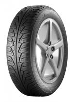 UNIROYAL 205/50 R17 93V PLUS77XL
