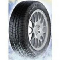 POLARIS 205/50R17 93H BARUM 3 XL