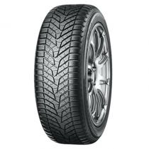 YOKOHAMA 215/65 R16 98H V905 BLUEARTH