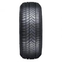 SUNNY 215/65 R16 98H NW211