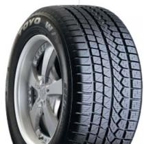TOYO 215/70 R16 100T OPEN COUNTRY W/T