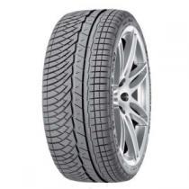 MICHELIN 225/40 R18 92V ALPIN PA4 XL