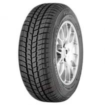 BARUM 225/50 R17 98H POLARIS 3