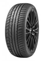 LINGLONG 225/60 R16 102H WINTERUHP