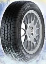 BARUM 225/65 R17 102H POLARIS 3