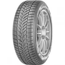 GOODYEAR 225/55 R18 102V UG PERFORMANCE G1 SUV