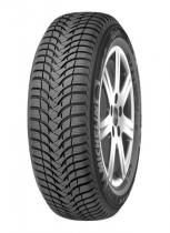 MICHELIN 185/55 R16 87H ALPINA4XL