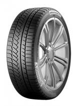 CONTINENTAL 225/55 R16 95H TS850PMOES