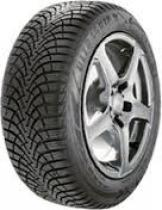 GOODYEAR 175/65 R15 84T ULTRA GRIP 9