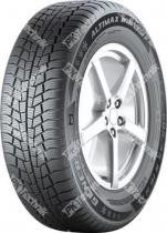 General Tire ALTIMAX WINTER 3 TL XL FR 245/45R18 100V