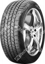 Continental CONTI WINTER CONTACT TS 810SPORT 245/55R17 102H