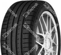Continental CONTI WINTER CONTACT TS 810 S 245/45R17 99V