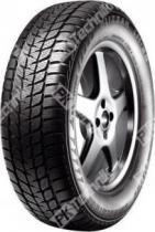 Bridgestone BLIZZAK LM25 255/35R18 94V